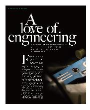 Page 104 of April 2011 issue thumbnail