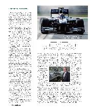 Page 110 of April 2011 issue thumbnail