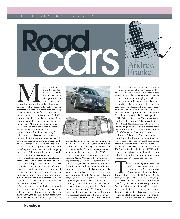 Page 112 of April 2011 issue thumbnail