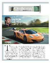 Page 118 of April 2011 issue thumbnail
