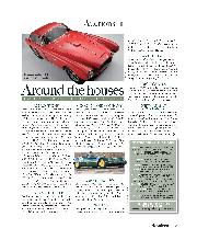 Page 123 of April 2011 issue thumbnail
