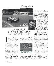 Page 130 of April 2011 issue thumbnail