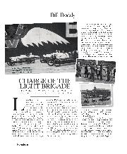 Page 132 of April 2011 issue thumbnail