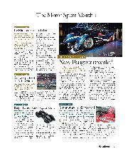 Page 15 of April 2011 issue thumbnail