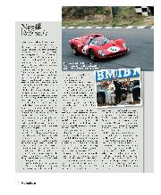 Archive issue April 2011 page 22 article thumbnail