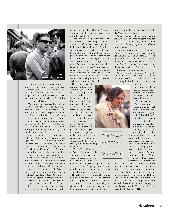 Archive issue April 2011 page 23 article thumbnail