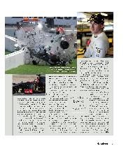 Archive issue April 2011 page 25 article thumbnail