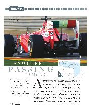 Page 52 of April 2011 issue thumbnail