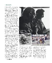 Archive issue April 2011 page 72 article thumbnail