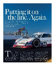 Page 82 of April 2011 issue thumbnail