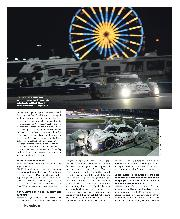 Archive issue April 2011 page 84 article thumbnail