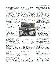 Archive issue April 2011 page 85 article thumbnail