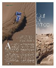 Page 88 of April 2011 issue thumbnail