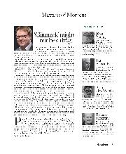 Page 9 of April 2011 issue thumbnail