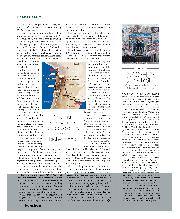 Archive issue April 2011 page 92 article thumbnail