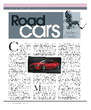 Page 112 of April 2012 issue thumbnail