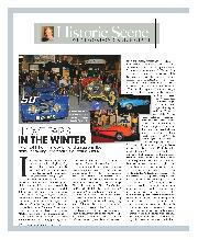 Page 124 of April 2012 issue thumbnail