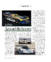 Page 126 of April 2012 issue thumbnail
