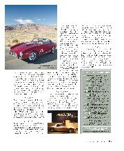 Archive issue April 2012 page 127 article thumbnail