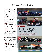 Page 16 of April 2012 issue thumbnail