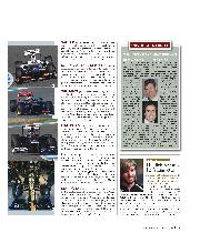 Page 17 of April 2012 issue thumbnail