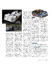Page 19 of April 2012 issue thumbnail