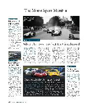 Page 20 of April 2012 issue thumbnail