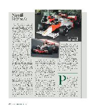 Archive issue April 2012 page 28 article thumbnail