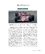 Page 37 of April 2012 issue thumbnail