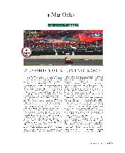 Page 39 of April 2012 issue thumbnail