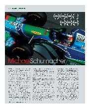Archive issue April 2012 page 54 article thumbnail