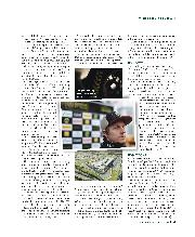 Archive issue April 2012 page 61 article thumbnail