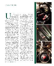 Archive issue April 2012 page 76 article thumbnail