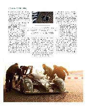 Archive issue April 2012 page 82 article thumbnail