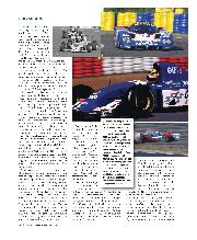 Archive issue April 2012 page 86 article thumbnail