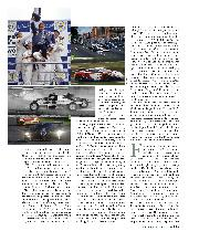 Archive issue April 2012 page 87 article thumbnail