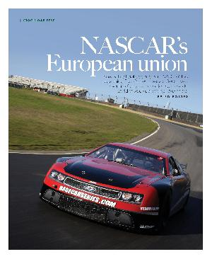 Page 106 of April 2012 archive issue thumbnail