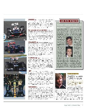 Page 17 of April 2012 archive issue thumbnail