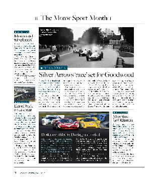 Page 20 of April 2012 archive issue thumbnail