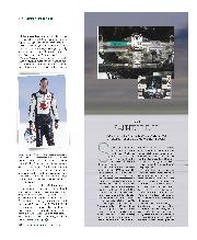 Page 100 of April 2013 issue thumbnail