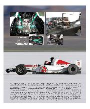 Archive issue April 2013 page 101 article thumbnail