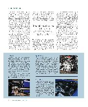 Archive issue April 2013 page 110 article thumbnail