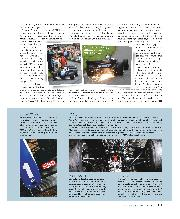 Archive issue April 2013 page 111 article thumbnail
