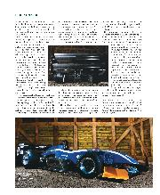 Archive issue April 2013 page 112 article thumbnail