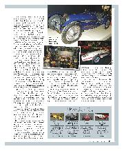 Page 124 of April 2013 issue thumbnail