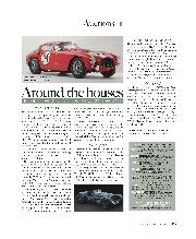 Page 128 of April 2013 issue thumbnail