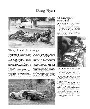 Page 135 of April 2013 issue thumbnail