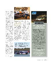 Archive issue April 2013 page 17 article thumbnail