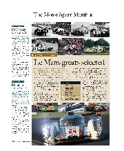 Page 18 of April 2013 issue thumbnail