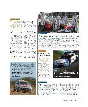Archive issue April 2013 page 19 article thumbnail